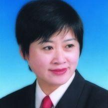 Xu Yafen
