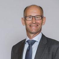 Peter Høngaard Andersen