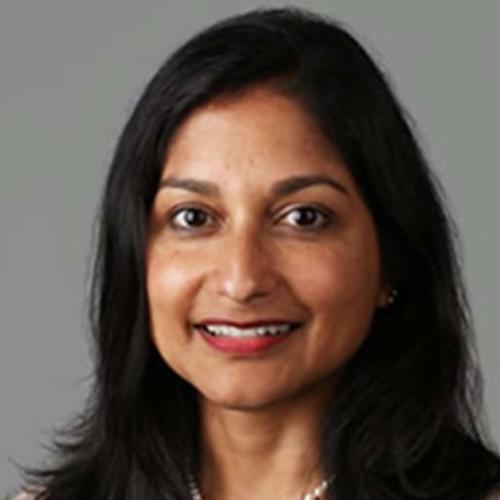 Reshmi Paul