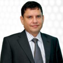 Sanjay Mallik