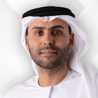 Ahmed Saeed Al Calily