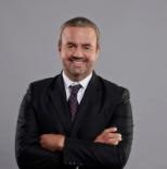 Esteban Iriarte