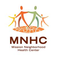 Mission Neighborhood Health Cent... logo