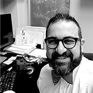 Rooz Khosravi