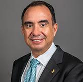 Eliseo Ruiz III