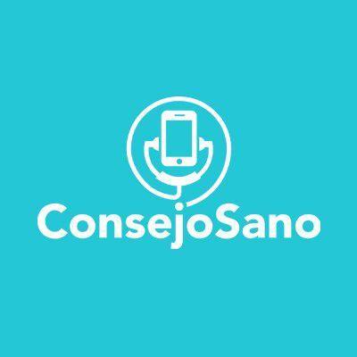 ConsejoSano logo