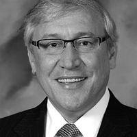 James M. Zemlyak