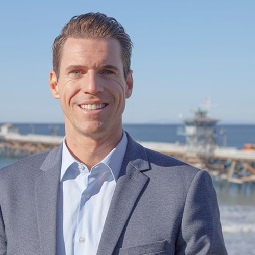 Profile photo of Steve Meeker, Chief Strategy Officer at DealerSocket