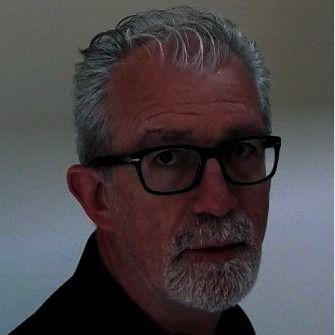 Philip Hedigan