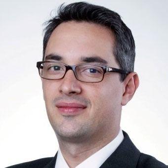Gustavo Pimenta