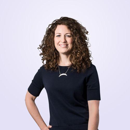 Tara Pellegrino