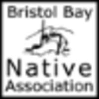 Bristol Bay Native Association logo