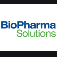 Baxter Pharmaceutical Solutions LLC logo