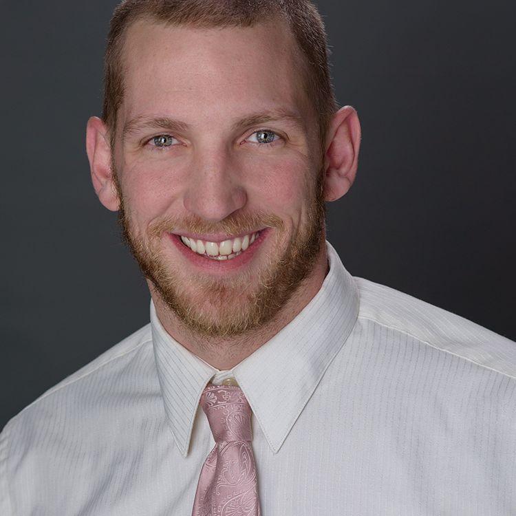 Daniel Champer