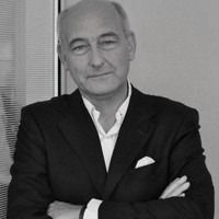 Yves De Bruyne