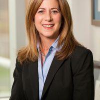 Ellen S. Rosenberg