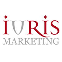 Iuris Marketing logo