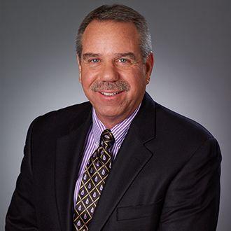 Jim Ruppel