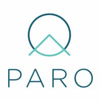 Paro Logo