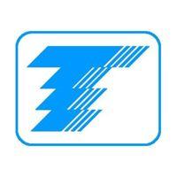 Tsubakimoto Chain Co. logo