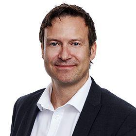 Erik Tomren