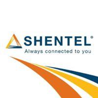 Shentel logo