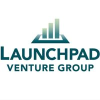 Launchpad Venture Group logo