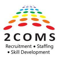 2COMS logo