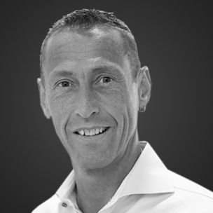 Profile photo of Oliver Froescheis, SVP, Corporate and Business Development at Compugen