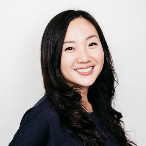 Profile photo of Joanne Yuan, Partner, Investments at Turn/River Capital