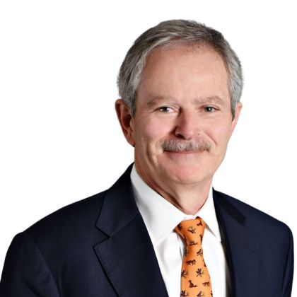 Jim Keohane