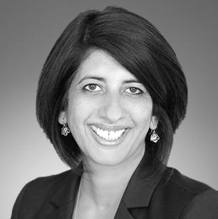 Praniti Lakhwara