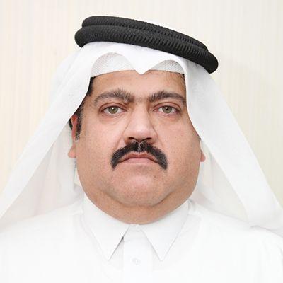 Sulaiman Haidar Sulaiman Al-haidar