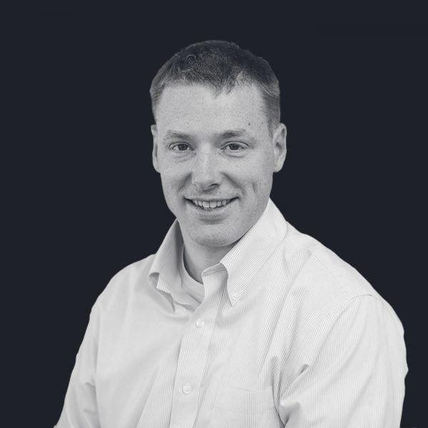 Profile photo of Alex Egeler, EVP, Aerion Technologies at Aerion