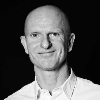 Tue Villum Sørensen