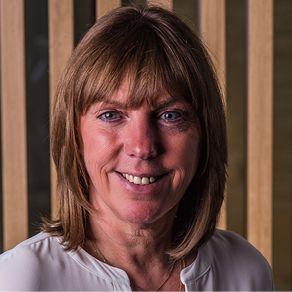Christine Xhauflaire