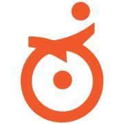 BaharNarenj Furniture logo