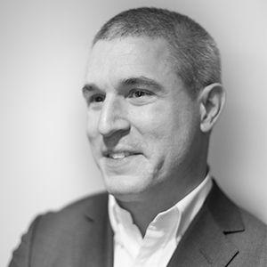 Pierre Metrailler