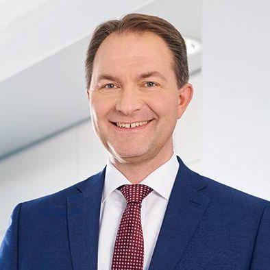Ralf Kuschnereit
