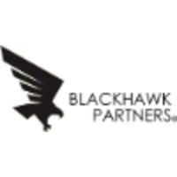 Blackhawk Partners, Inc. logo