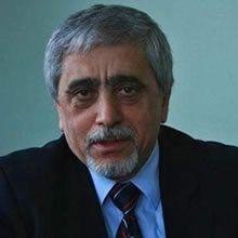 Dr. Mecit Eş