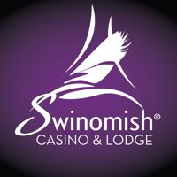 Swinomish Casino & Lodge logo