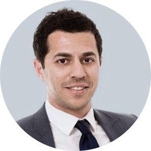 Adam Ioakim