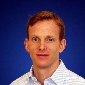 David Brumley