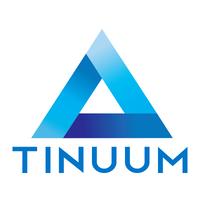 Tinuum Group logo