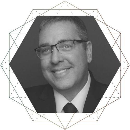 Bryan Feinberg
