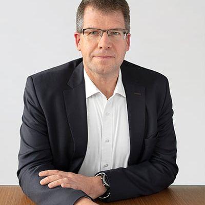 Péter Polhammer