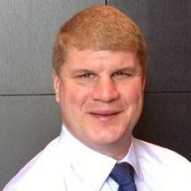 Tim Coleman, PhD, MBA