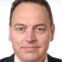 Mathias Entenmann