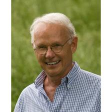 Roger W. Sant